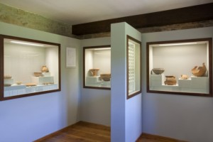 casa-museo2
