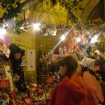 mercatini-natale-macerata-feltria